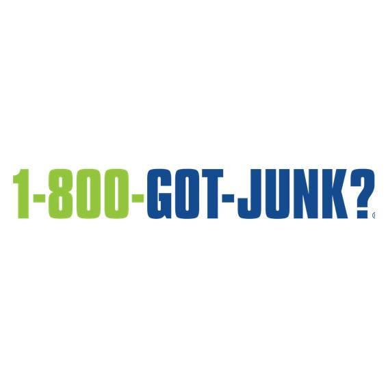 GOT JUNK client Soluflex RH consultation