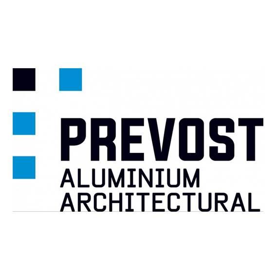 AD Prevost client Soluflex RH consultation
