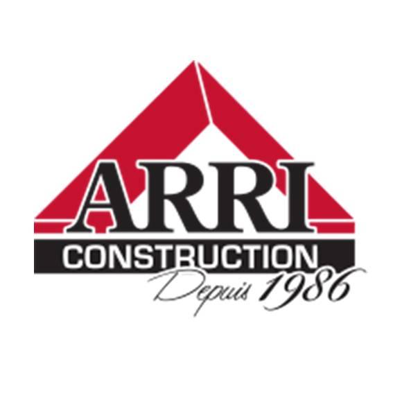 ARRI client Soluflex RH consultation