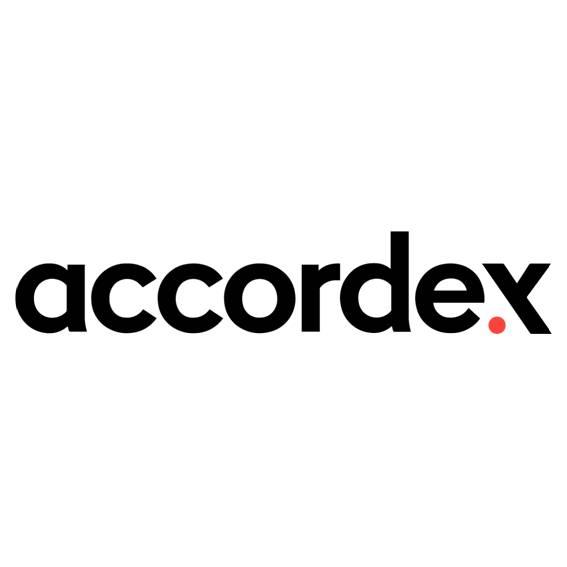Accordex client Soluflex RH consultation