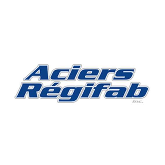 Acier Regifab client Soluflex RH consultation