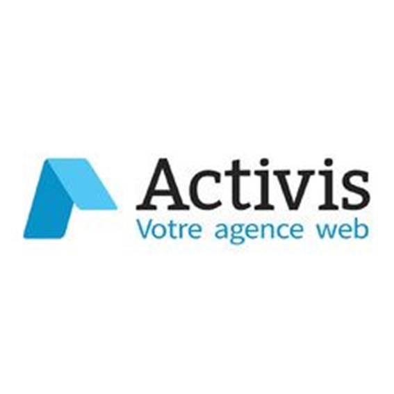 Activis client Soluflex RH consultation