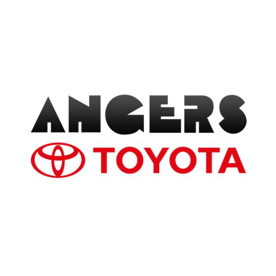 Anger Toyota client Soluflex RH consultation