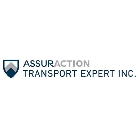 Assuraction Transport Expert client Soluflex RH consultation
