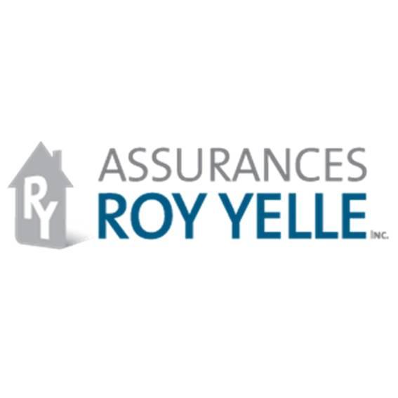 Assurances Roy Yelle client Soluflex RH consultation