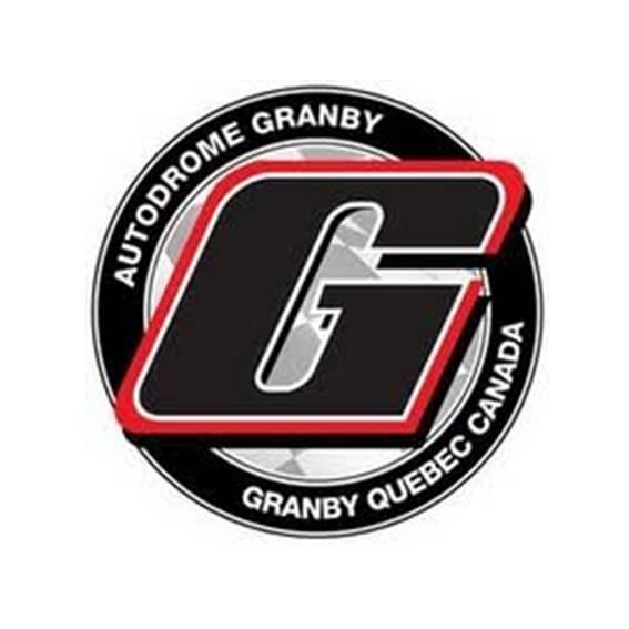 Autodrome Granby client Soluflex RH consultation