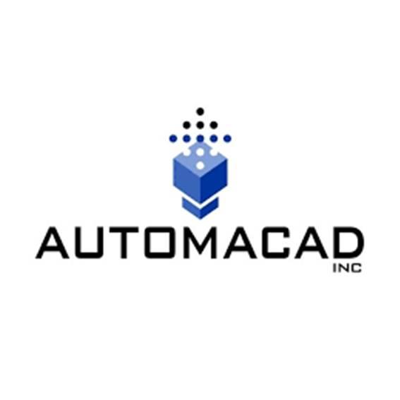 Automacad client Soluflex RH consultation