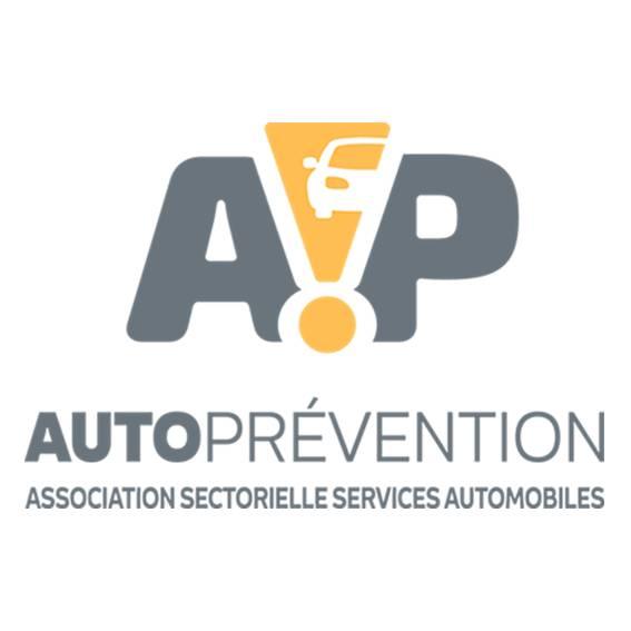 Autoprevention client Soluflex RH consultation