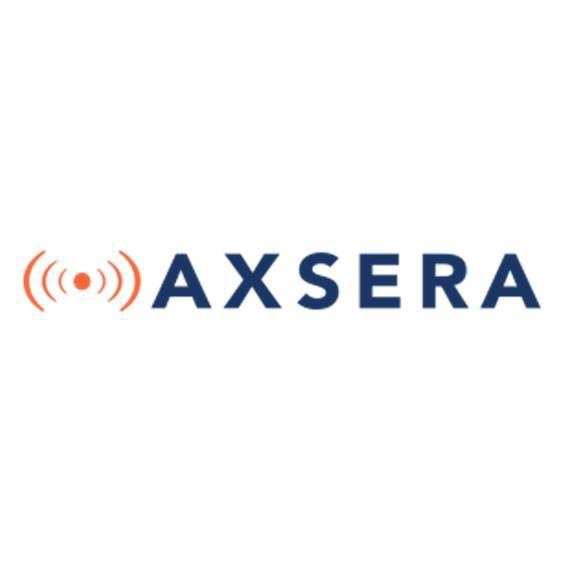 Axsera client Soluflex RH consultation