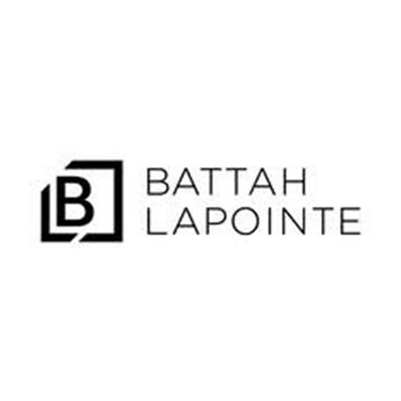 Battah Lapointe client Soluflex RH consultation