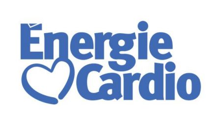 Energie Cardio client Soluflex RH consultation