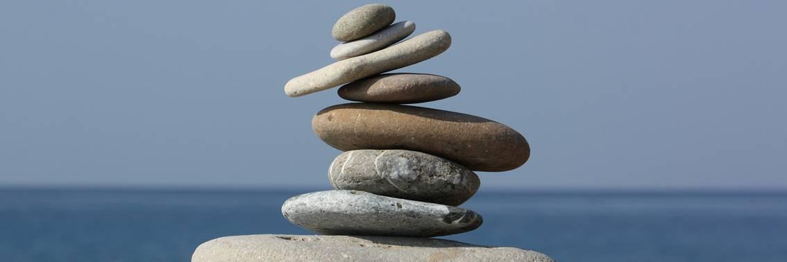Equilibre RH Dirigeants SW