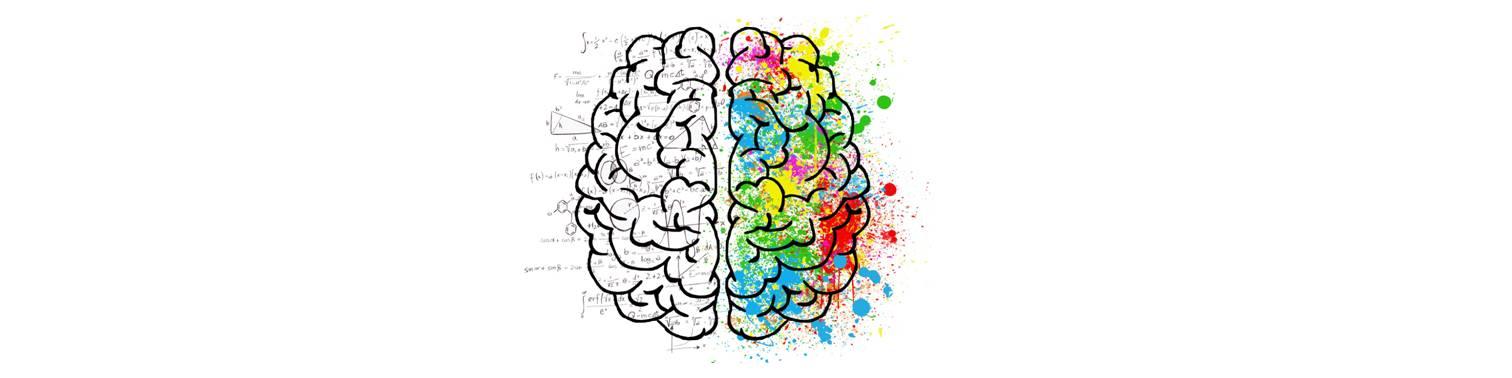 Evaluation psychometriques consultation RH