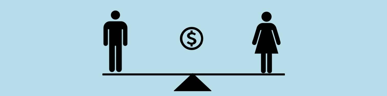 Loi equite salariale consultant RH