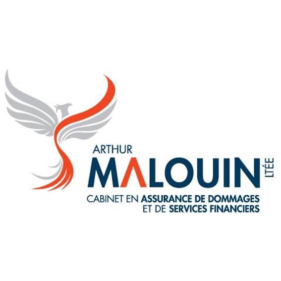 Malouin client Soluflex RH consultation