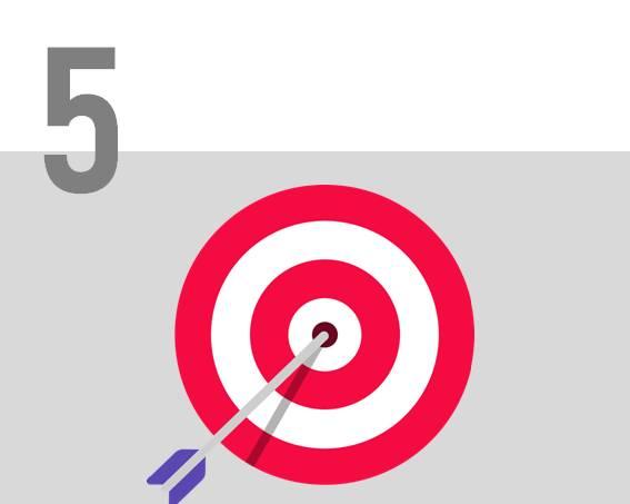 Target Consultation RH Franchise