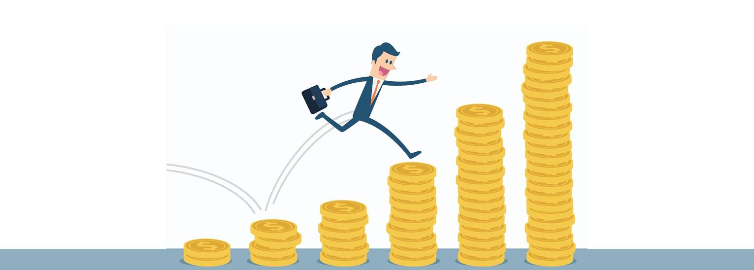 augmentation salariale consultant rh