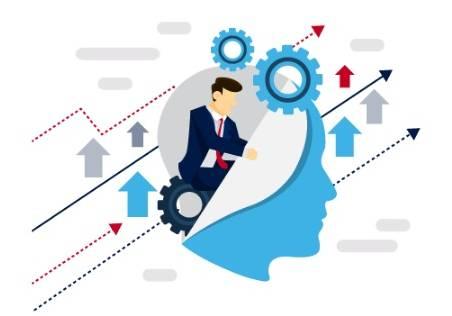 parcours du leader formation coaching rh gestionnaires